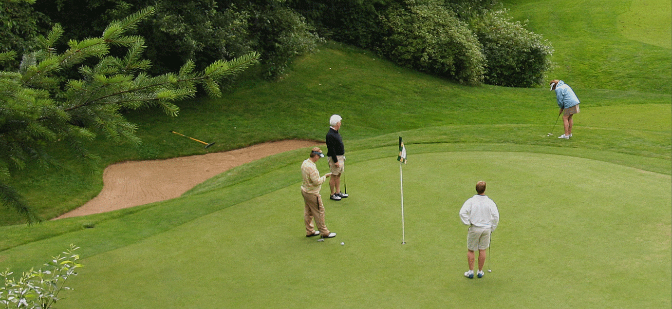 BEAT YOUR HANDICAP AND WIN UP TO £100